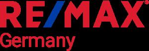 RE/MAX Immobilien Center Rheinfelden